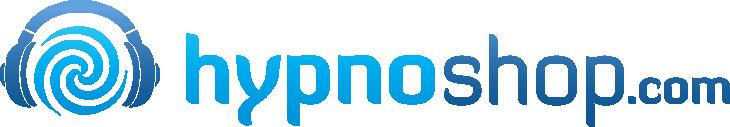 HypnoShop.com