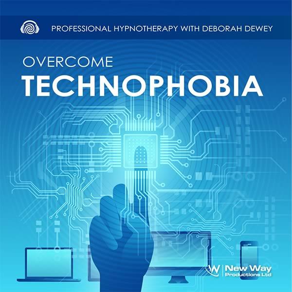 technophobia articles